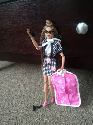 Barbie outfit for Sale in Westgate, NY