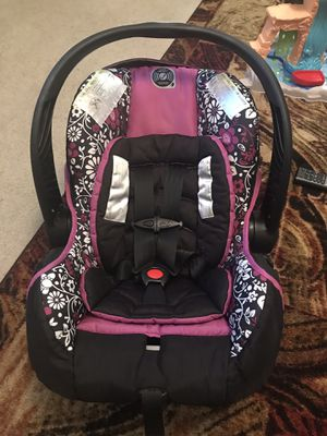 Baby travel system for Sale in Boynton Beach, FL