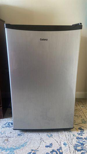 New mini fridge for Sale in Manassas, VA