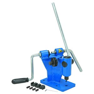 New in box chainsaw chain breaker spinner for Sale in Newport News, VA