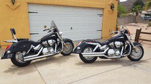 Honda VTX 1300R motorcycles for Sale in Henderson, NV