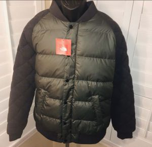 The North Face Jacket for Sale in Glendale, AZ