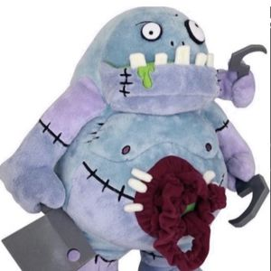 """Lil' Stitches 12"""" Plush, Blizzard, Heroes of the Storm for Sale in Universal City, TX"""