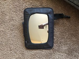 Velcro Hanging Mirror for Sale in Saint Robert, MO