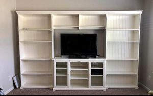 IKEA bookshelves for Sale in Concord, NC