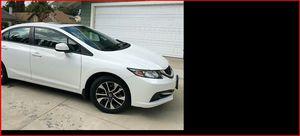 Price$1400 Civic Honda for Sale in Detroit, MI