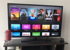 "Samsung 40"" Class H5003 LED TV for Sale in Arlington, VA"