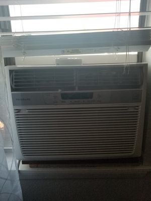 Selling Frigidaire AC Window Unit 2 in stock for Sale in Vancouver, WA