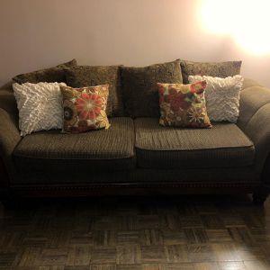 Furniture for Sale in Salem, MA
