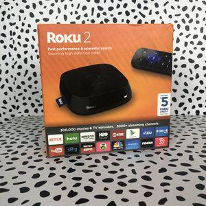 Roku 2 for Sale in Queen Creek, AZ