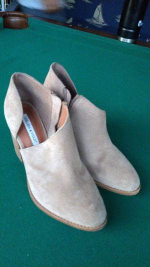 Chelsea & Violet heels for Sale in Estero, FL