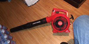 Leaf blower for Sale in Baltimore, MD