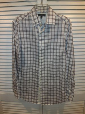 Banana Republic Long Sleeve Button Up size XL for Sale in Woodbridge, VA