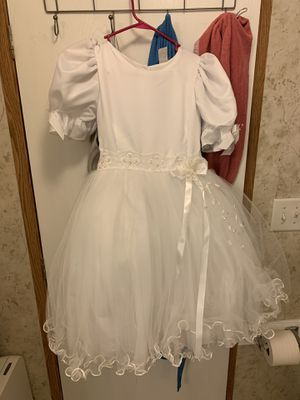 Girls dress size 8 for Sale in Graham, NC