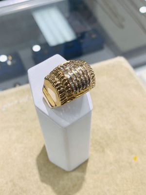 Men diamond ring for Sale in Durham, NC