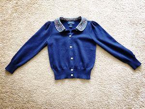 Brand new Ralph Lauren toddler sweater 4t for Sale in Alexandria, VA