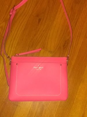 Kate Spade New York purse $25 for Sale in Garfield Heights, OH