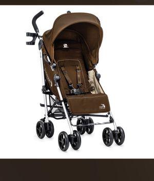 Joovy double stroller for Sale in Falls Church, VA