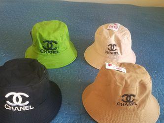 Hats for Sale in Lynnwood,  WA