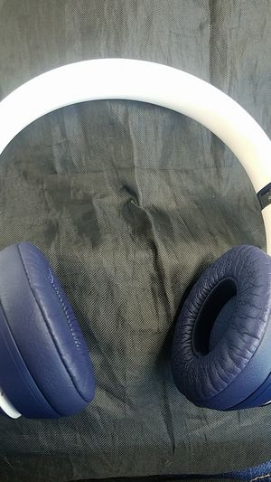 Solo Beats 3 for Sale in Los Angeles, CA