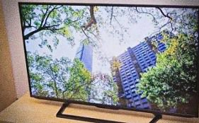 ULTRA SMART TV for Sale in Sunbury, PA