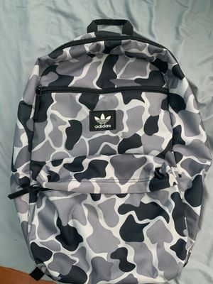 Camp Adidas Backpack for Sale in Santa Ana, CA