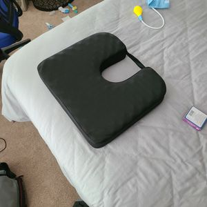 Orthopedic Pillow With Washable Cover for Sale in McLean, VA