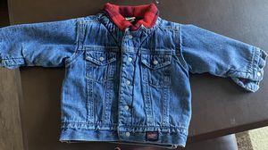 Jacket 6-12 months for Sale in Kennewick, WA