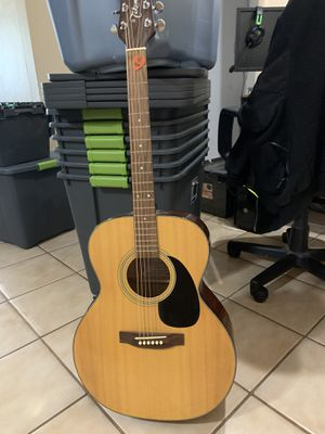 Takamine G Series for Sale in Fort Lauderdale, FL