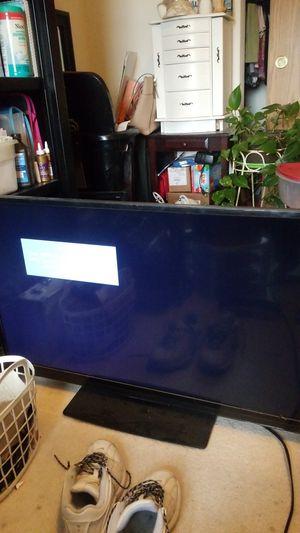 Insignia flat screen TV for Sale in Renton, WA