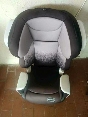 Nice toddler car seat for Sale in Hialeah, FL