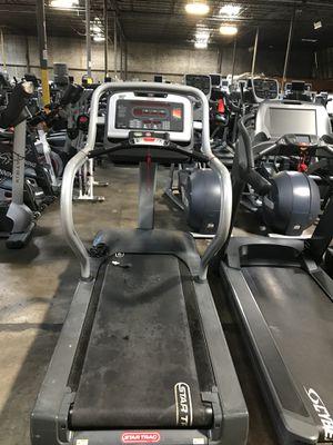 Star Trac E-TRX Treadmill for Sale in Nashville, TN