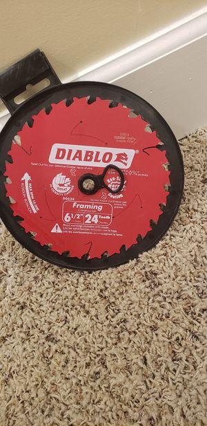 Diablo for Sale in Kennewick, WA