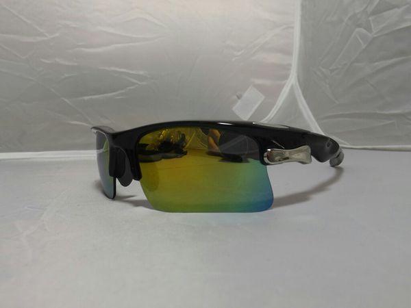 RivBo cycling glasses