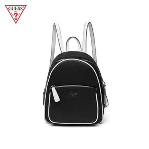 Guess Mini Backpack for Sale in San Jacinto, CA