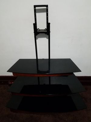 Tv stand for Sale in Hamtramck, MI