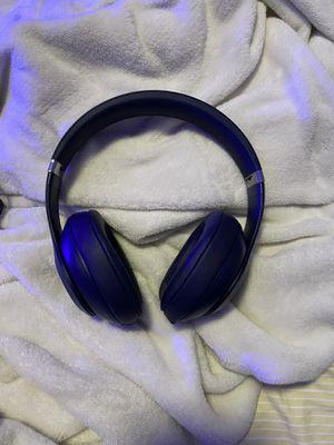 Beats Studio 3.0 for Sale in Homestead, FL