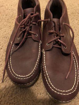 Ugg shoes sz11 for Sale in Phoenix, AZ