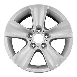 BMW rims with tires included for Sale in Yonkers, NY