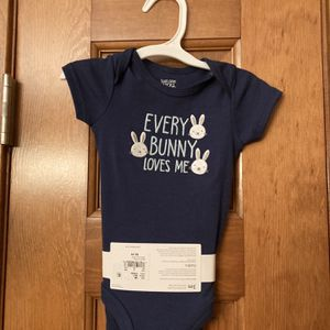 Easter Onesie for Sale in Methuen, MA