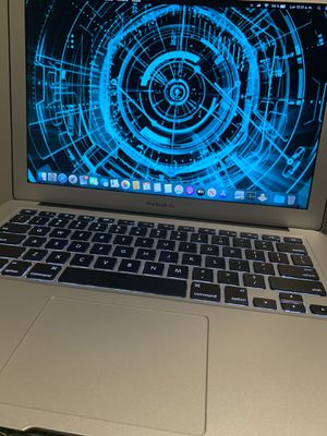 MacBook Air (2015) new for Sale in Tampa, FL