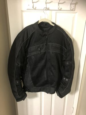 Viking Motorcycle Jacket for Sale in Whittier, CA