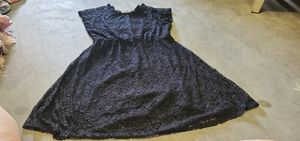Dresses for Sale in Poinciana, FL