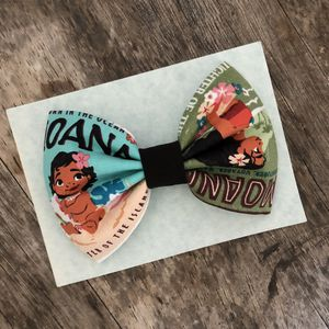 Moana Hair Bow for Sale in City of Industry, CA