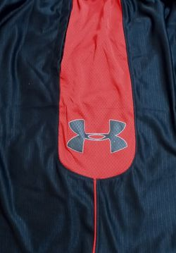 Under Armour Shorts Men for Sale in Selma,  CA