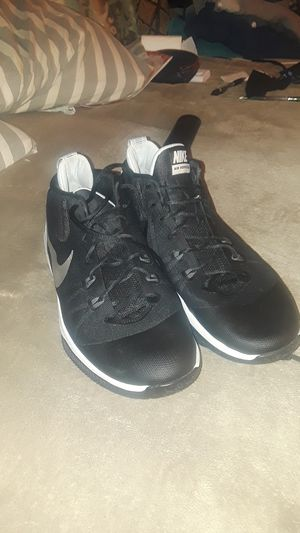 Size 14 adulto for Sale in Perris, CA