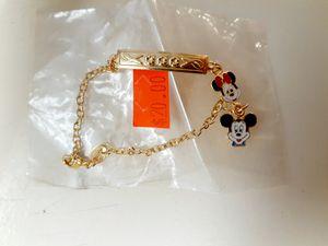 Kids bracelet for Sale in Lawrenceville, GA