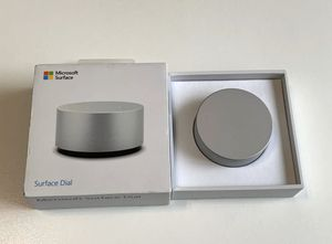 NEW Microsoft Surface Dial for Sale in TX, US
