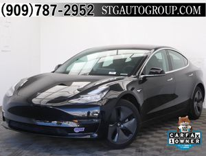 2018 Tesla Model 3 for Sale in Montclair, CA