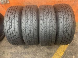 2456018 used tires all weather for Sale in Aurora, IL
